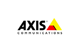 Axis Communications Award