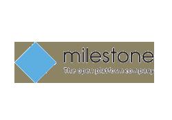 Gold Partner Milestone