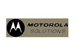 Silver Partner Motorola Solutions